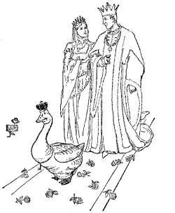 zlata-goska-poroka