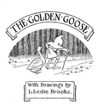 zlata-goska-naslovna