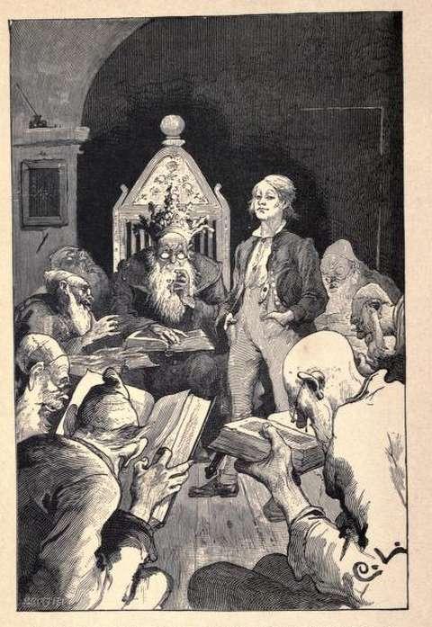 svedske-pravljice-prednja-ilustracija