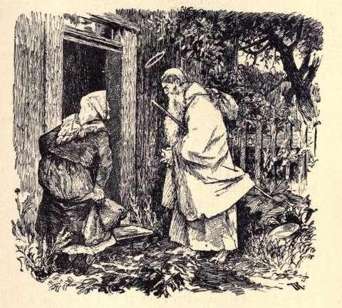 sveti-peter-in-zenski-ilustracija-2