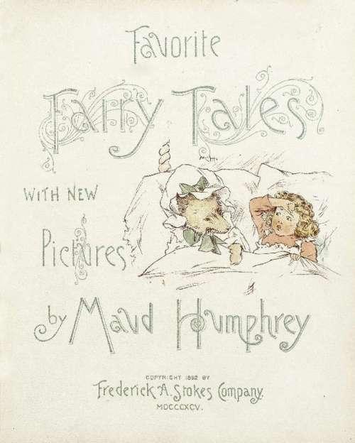 maud-humphrey-naslovnica-znotraj-naj-pravljice