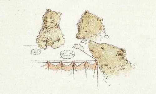 trije-medvedi-trije-medvedi
