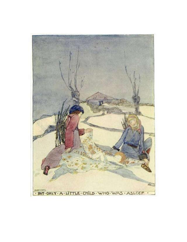 zvezdni-otrok-oscar-wilde-1