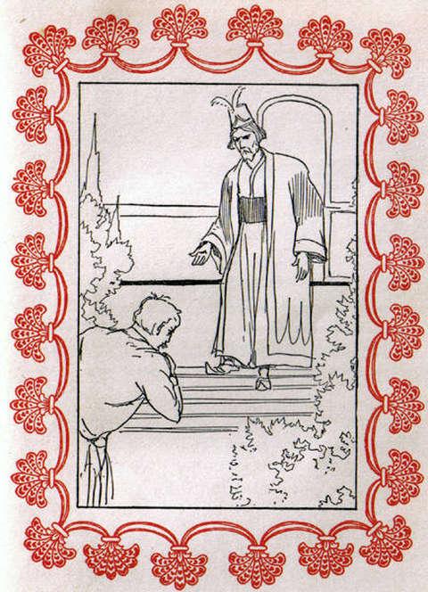 perzijska-pravljica-kralj-in-ribic-3