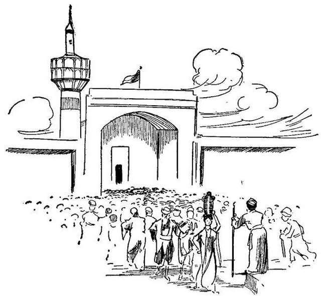 perzijska-pravljica-kraljevi-zaklad-4