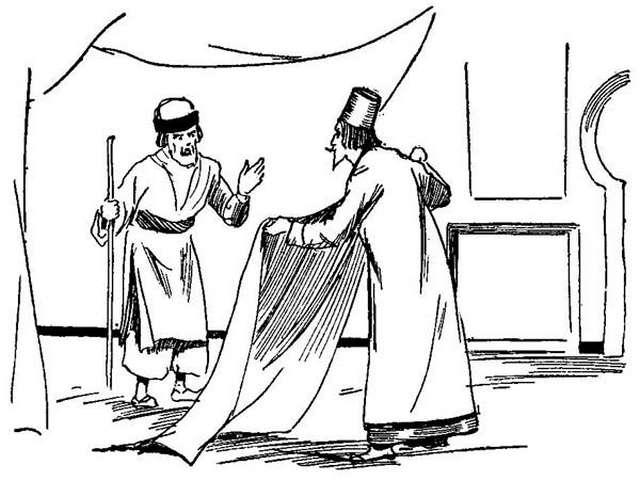 perzijska-pravljica-kraljevi-zaklad-5