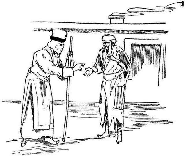 perzijska-pravljica-kraljevi-zaklad-7