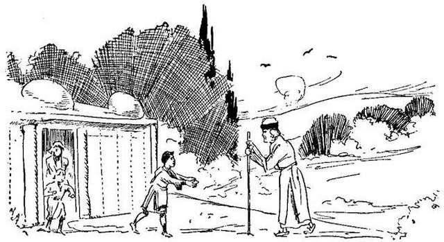 perzijska-pravljica-kraljevi-zaklad-8