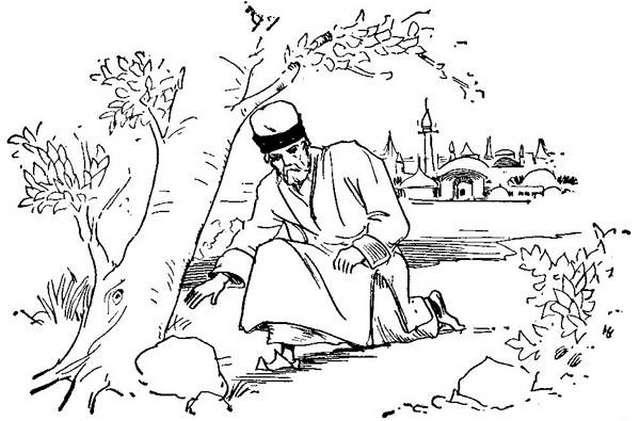perzijska-pravljica-kraljevi-zaklad-9