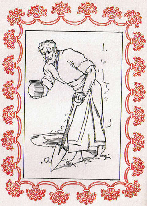 perzijska-pravljica-kraljevi-zaklad-uvodna