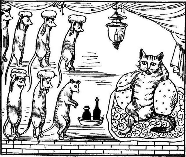 perzijska-pravljica-macka-in-mis-07