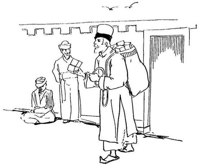 perzijska-pravljice-sin-prodajalca-mila-01