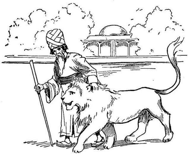 perzijska-pravljice-sin-prodajalca-mila-03