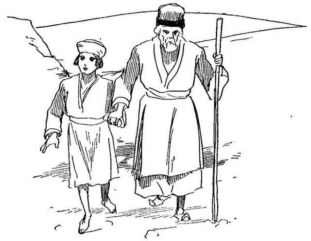 perzijska-pravljice-sin-prodajalca-mila-04