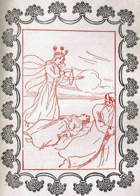 perzijska-pravljice-sin-prodajalca-mila-09