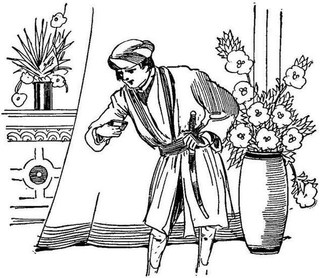 perzijska-pravljice-sin-prodajalca-mila-10