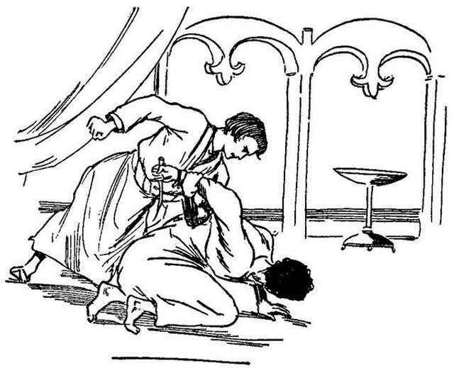 perzijska-pravljice-sin-prodajalca-mila-11