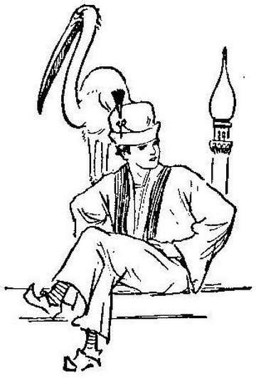 perzijska-pravljice-sin-prodajalca-mila-13