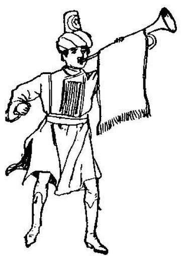 perzijska-pravljice-sin-prodajalca-mila-predslika-1