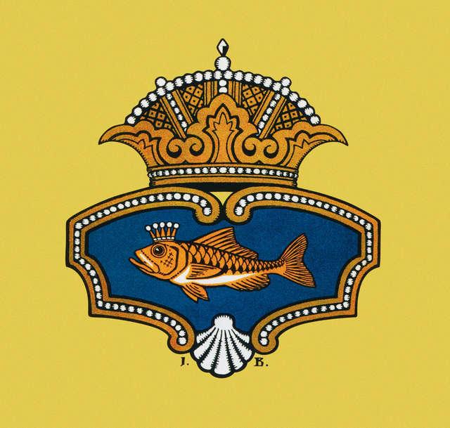 o-ribicu-in-ribi-12-bilibin
