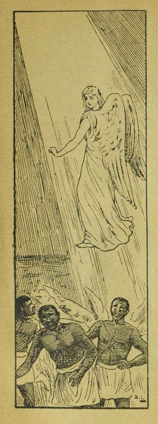 brinsley-le-fanu-zlata-lestev