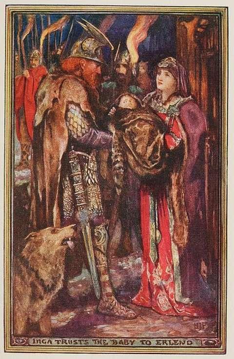 norveski-kralj-haakon